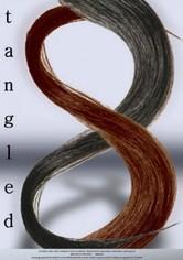 Tangled 8