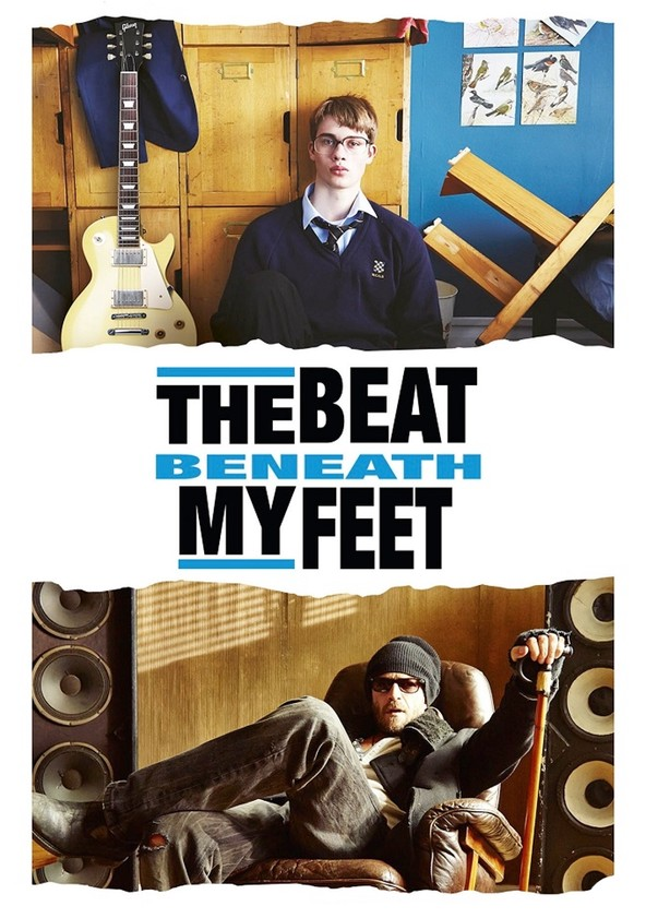 the beat beneath my feet full movie free download