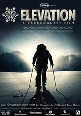 Elevation: A Backcountry Film