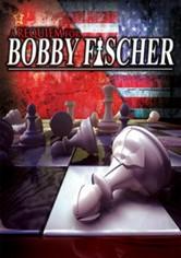 A Requiem For Bobby Fischer
