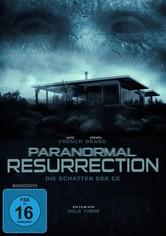 Paranormal Resurrection