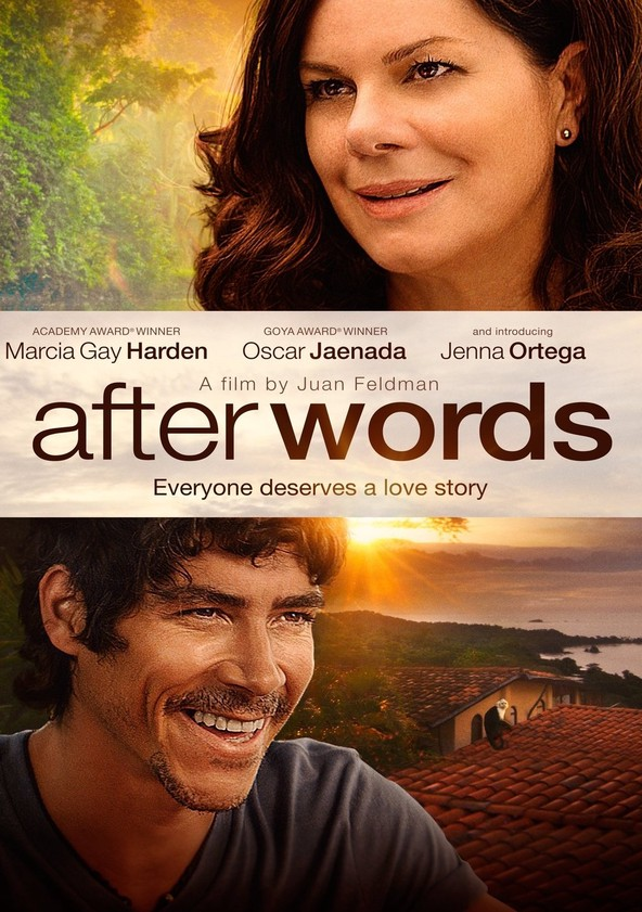 after words movie where to watch stream online