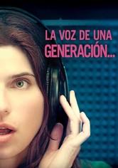 La voz de una generación
