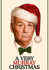 A Very Murray Christmas (TV)