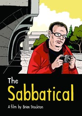 The Sabbatical