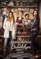 Mi panadería en Brooklyn
