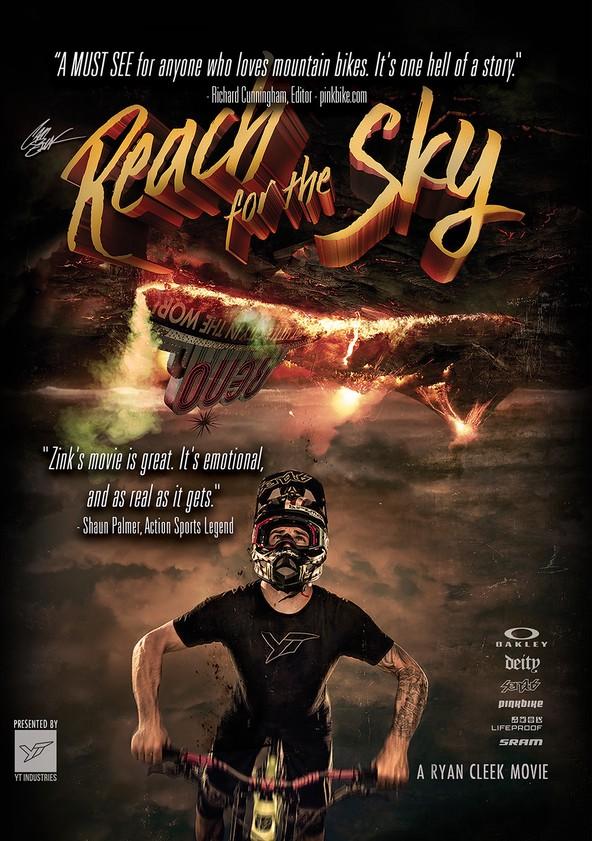 how to watch sky online