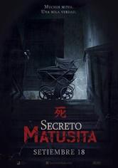 Secreto Matusita