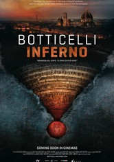 Botticelli – Inferno