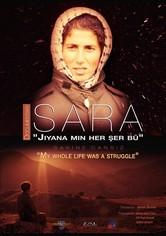"""Sara - """"Mein ganzes Leben war ein Kampf"""""""