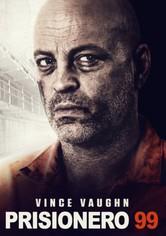 Prisionero 99