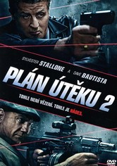 Plán útěku 2