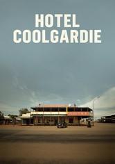 Hotel Coolgardie