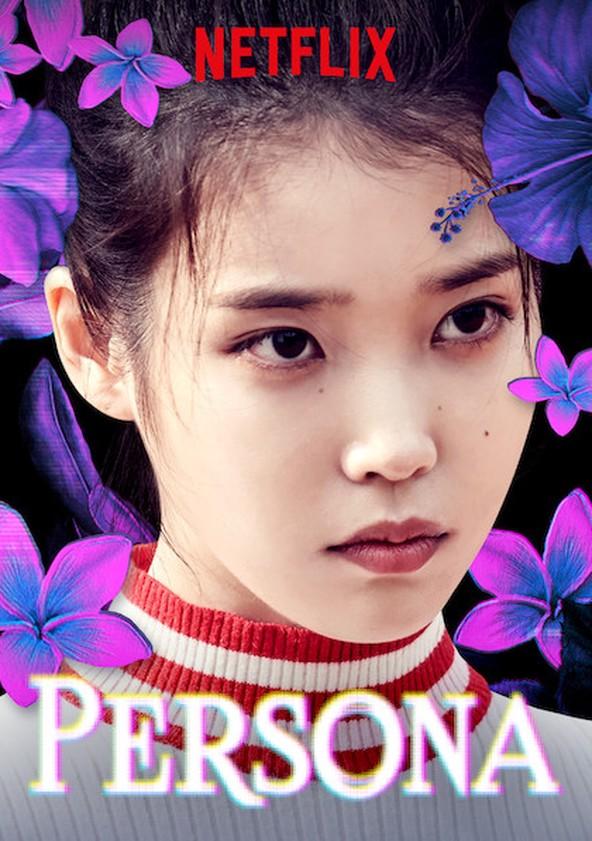 Persona Korea