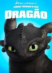 Como Treinares o Teu Dragão