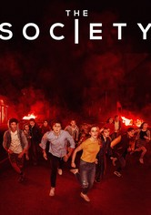 The Society
