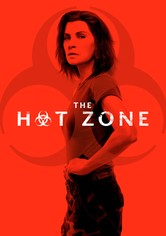 The Hot Zone - Tödliches Virus