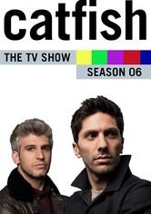 Saison 6