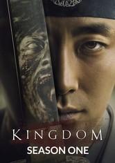 Kingdom Season 1