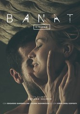 Banat (Il Viaggio)