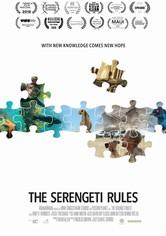 The Serengeti Rules – Die Macht des Gleichgewichts