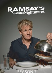 watch kitchen nightmares season 7 online free