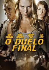Female Fight Club  O Duelo Final