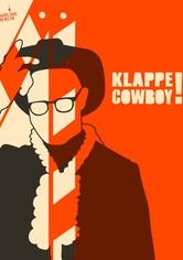 Klappe Cowboy!