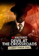 ReMastered: La encrucijada del diablo