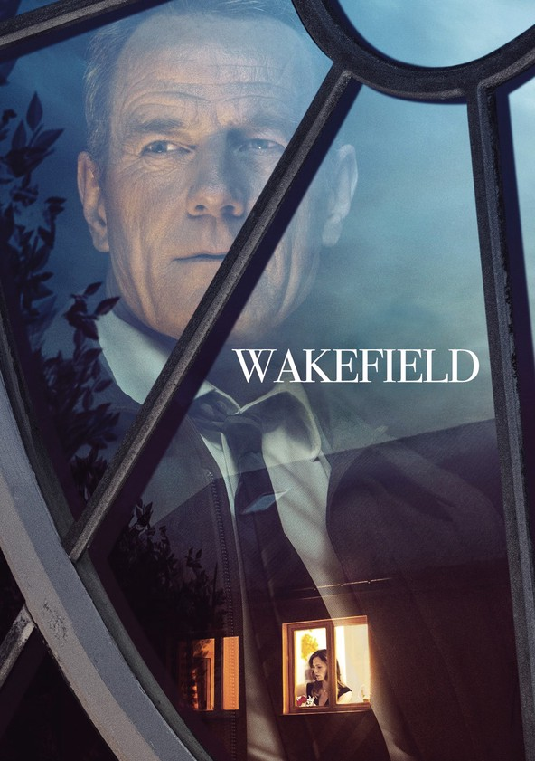 Wakefield poster