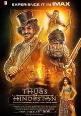Hindusztáni banditák