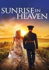 Sunrise In Heaven
