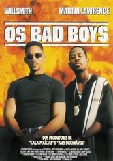 Os Bad Boys