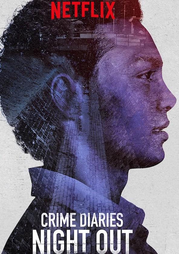 Historia de un crimen: Colmenares poster