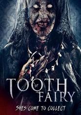 Die Zahnfee wird dich holen