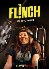 Flinch
