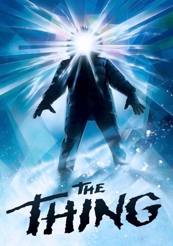 the thing streaming  where to watch movie online