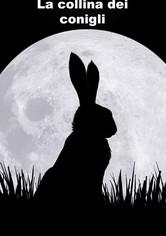 La collina dei conigli