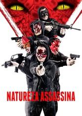 Natureza Assassina