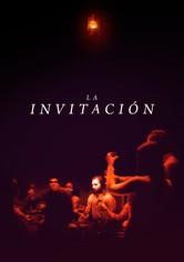 La invitación