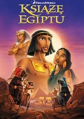 Książę Egiptu