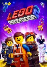 LEGO® PRZYGODA 2