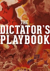 The Dictator's Rulebook