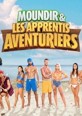 Moundir & les Apprentis Aventuriers
