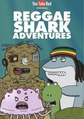 Reggae Shark Adventures