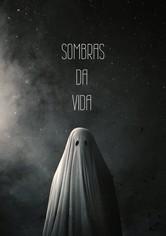 História de Um Fantasma