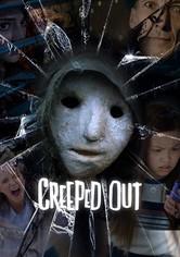 Creeped Out - Racconti di paura