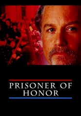 Prisoner of Honor