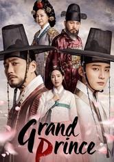 Grand Prince