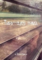 Third-class Travel